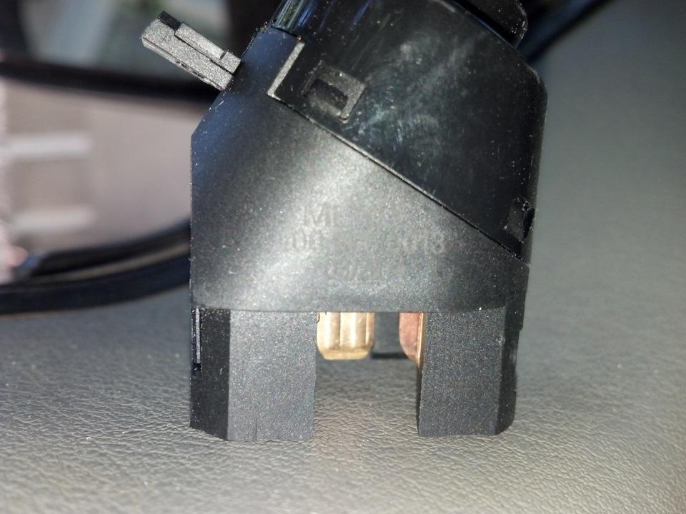 Замена контактной группы фольксваген транспортер шнековый транспортер уголь