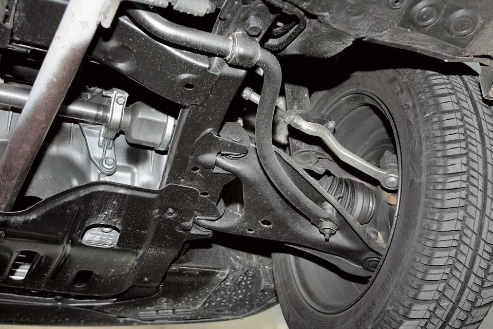 камин-мангал при наборе скорости слышен гул ауди 100 45 этом содержать