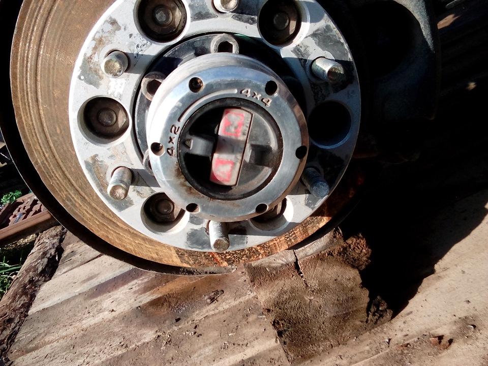 колесные диски nissan patrol 160