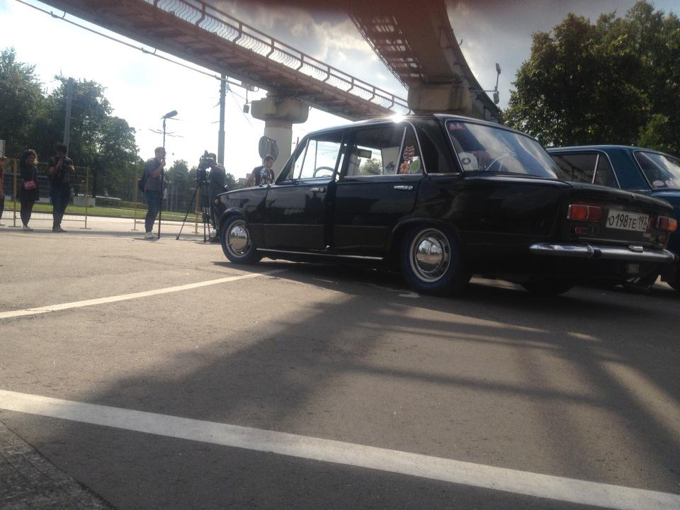 FIAT 124 Ragno nero'67 D70e42cs-960
