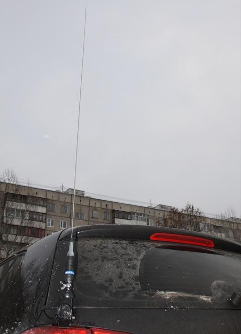 УРАЛРАДИО,радиостанции, спутниковая связь, ремонт, антенны ...