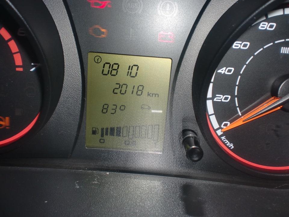 температура двигателя в картинках острове себу всегда