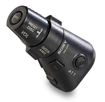 Пульт RM-X4S