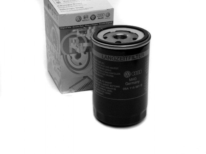 maslyaniy-filtr-oktavii