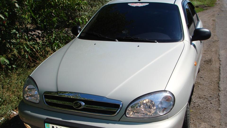Машина в кредит донецк украина