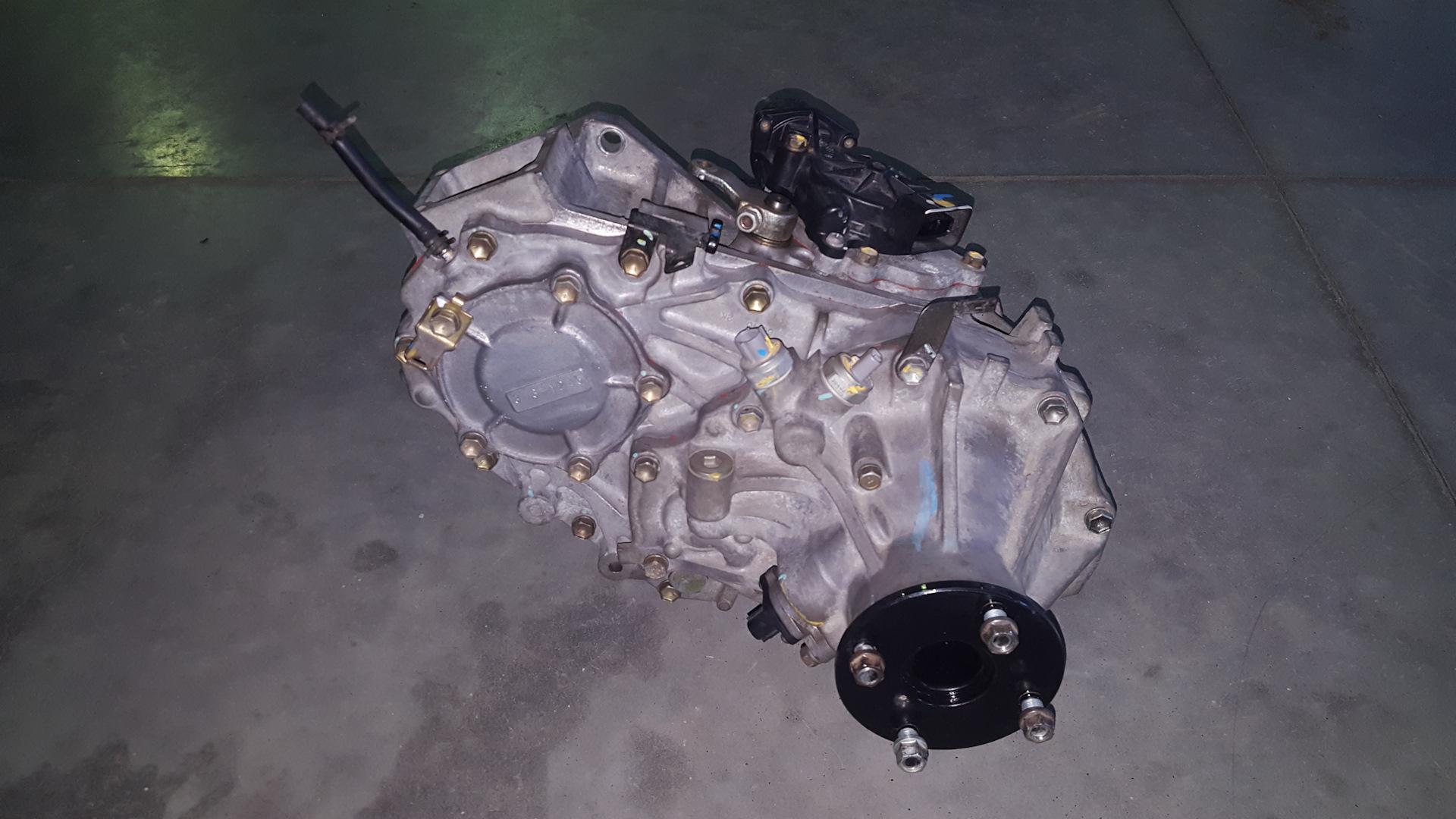 Ремонт моторчика раздатки вольво Регулировка клапанов альмера g15