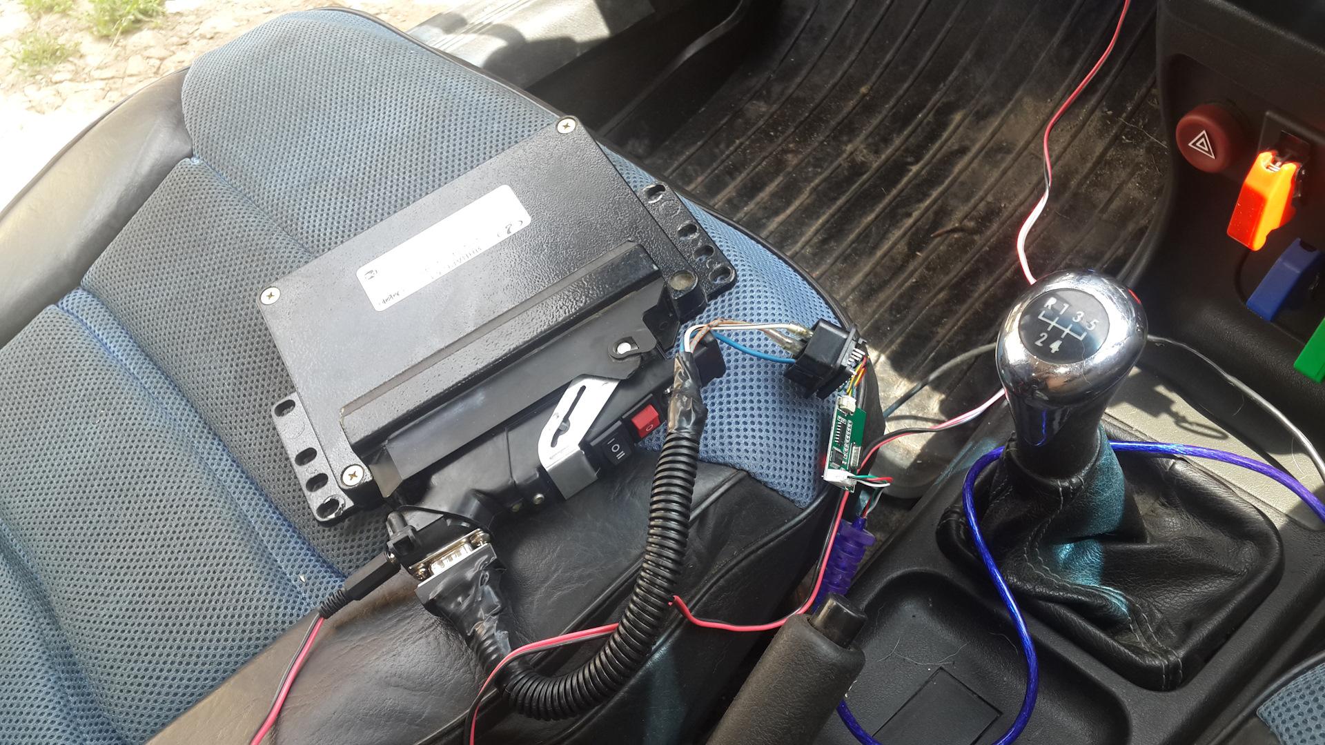 Схема кабеля для прошивки фото 769