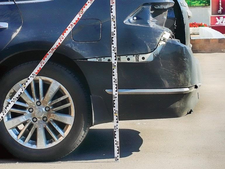 Новый расчет ущерба по ОСАГО: методика обмана. — DRIVE2