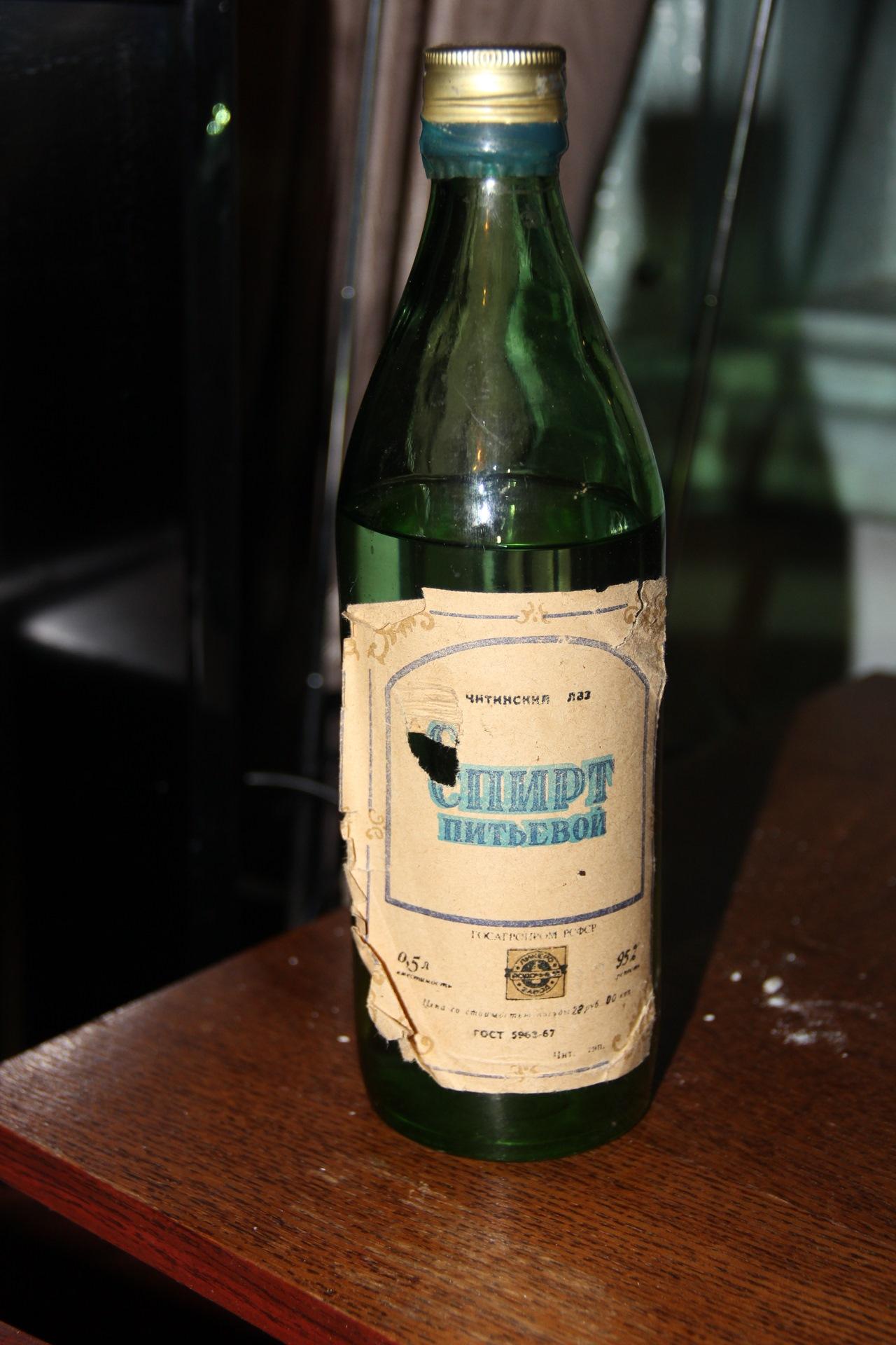 Как купить спирт с завода ферейн купить спирт в нижнем новгороде в розницу адреса