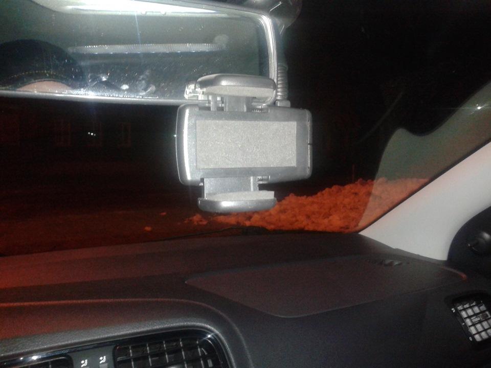 диагностический адаптер bluetooth для фольксваген поло седан
