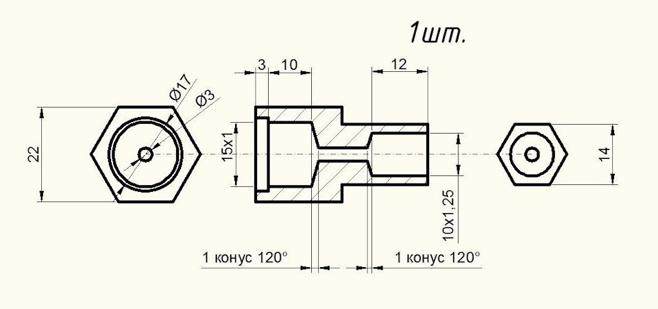 d80c479s 960 - Тормозная система ваз 1118