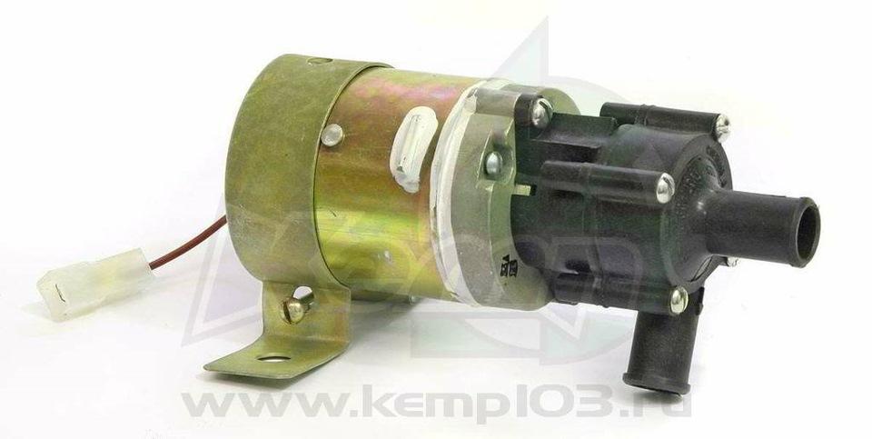 Электропомпа 32-3780-01
