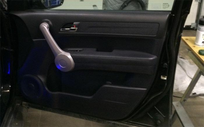 Замена двери хонда срв 3 Замена прокладки поддона хендай ай 20