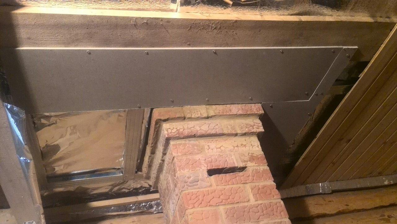 Баня печка дымоход прочистка дымоходов и вентканалов воронеж