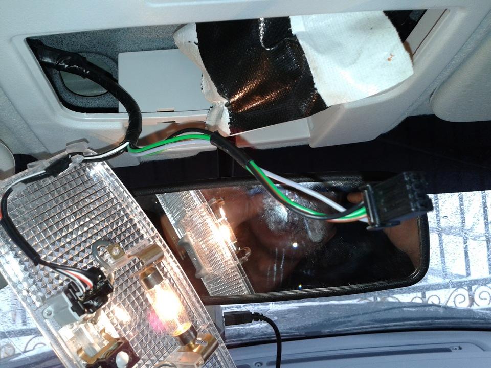 приора.работа отопителя без датчика температуры в салоне