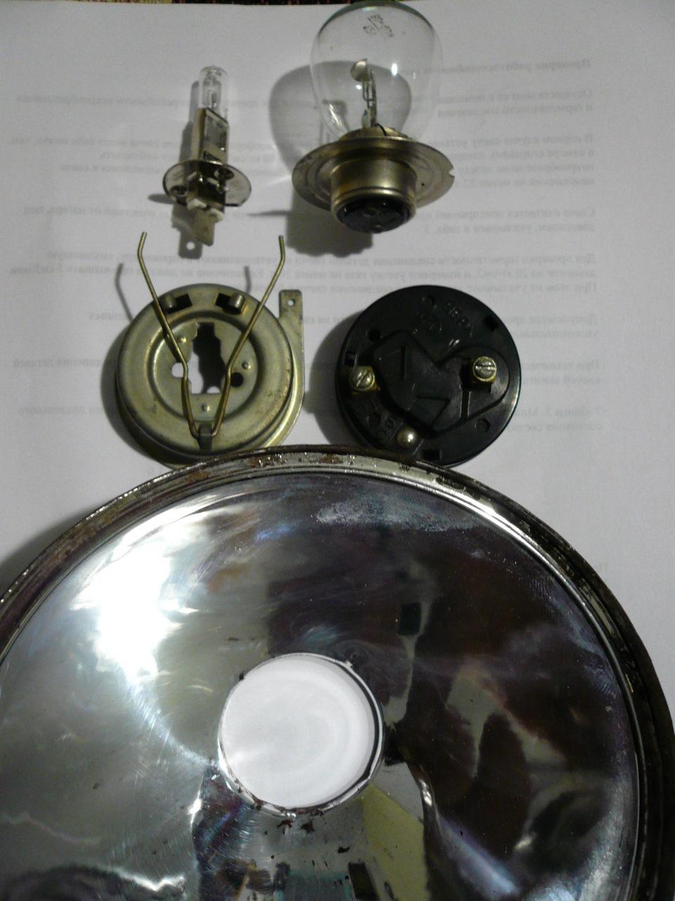 Копчение сала в домашних условиях в коптильне горячего
