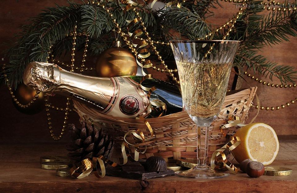 Открытка с новом году для мужчин, приколы великолепного века
