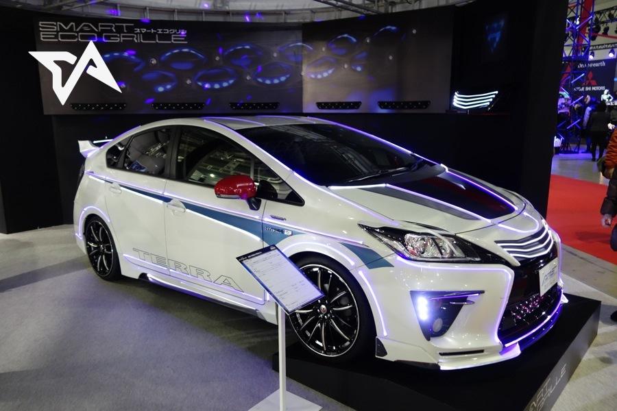Форум автомобилистов Израиля Просмотр темы Авто с