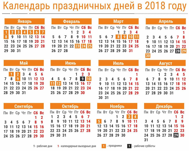 Выходные в июне 2018 как отдыхаем