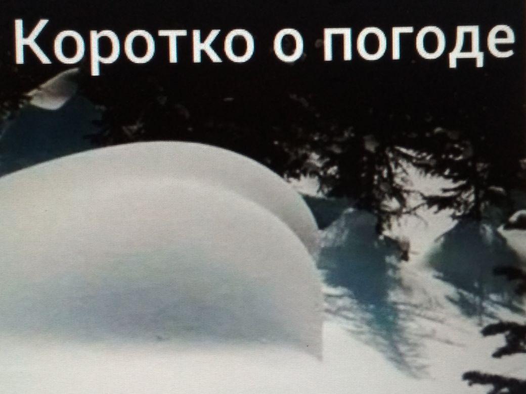 Коротко о погоде картинки приколы мороз