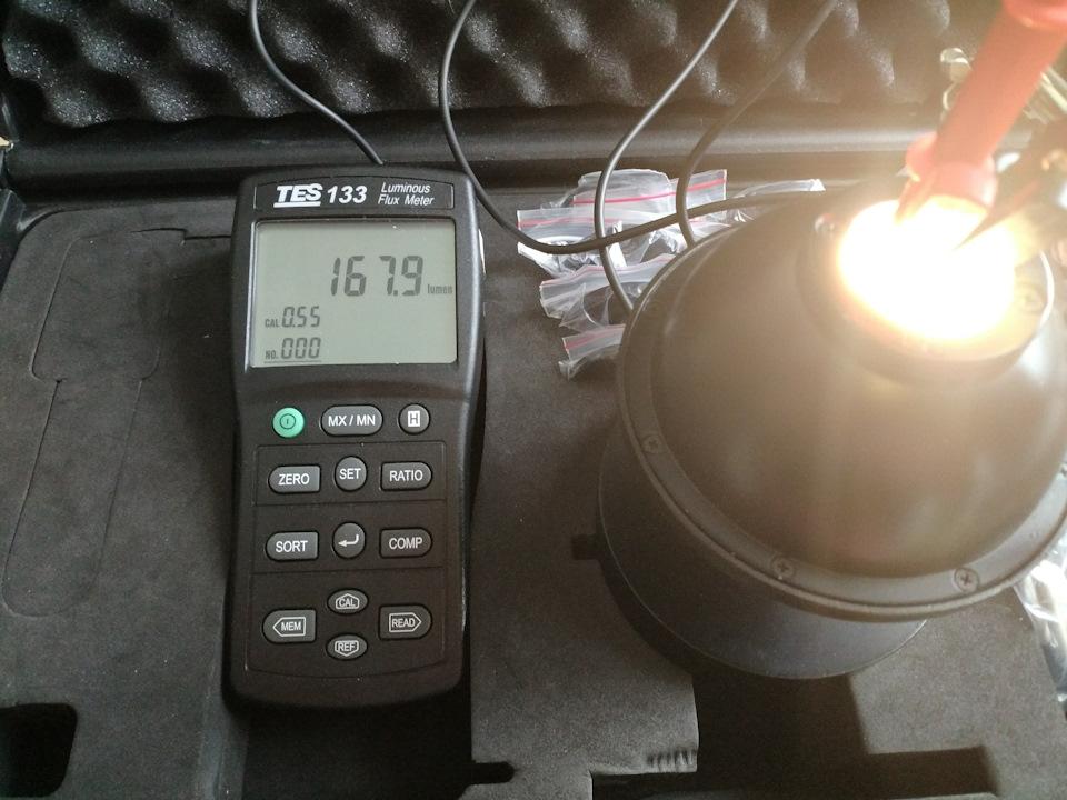 эффективность штатной тормозной системы тойота камри