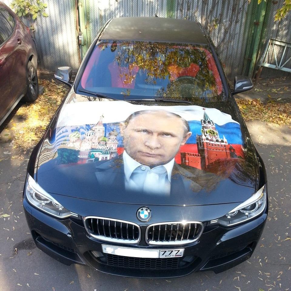 Новинки BMW 20172018  новые модели фото