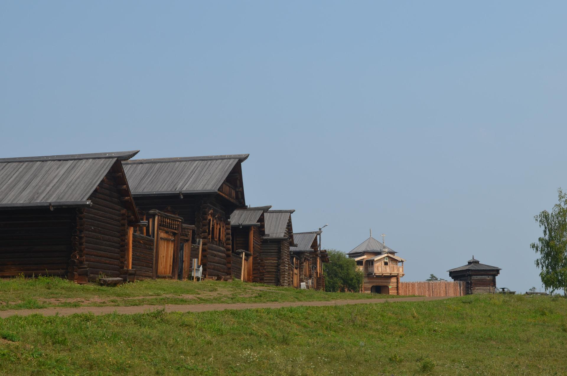 Моя, картинки ангарской деревни