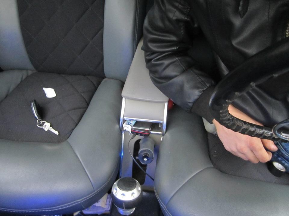 Автомобильная зарядка телефона своими руками - бортжурнал ИЖ Москвич 412 Космич 1991 года на DRIVE2