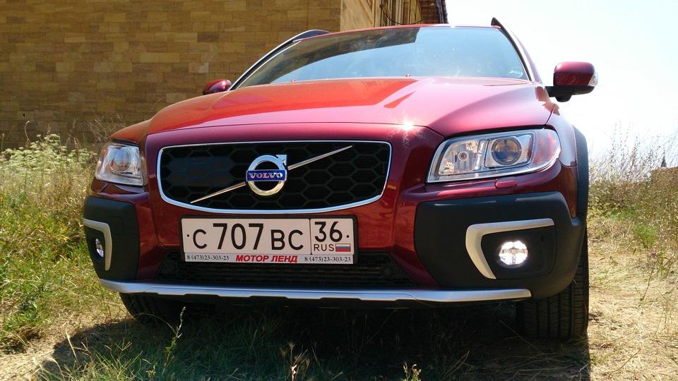 d9282b8s-960.jpg