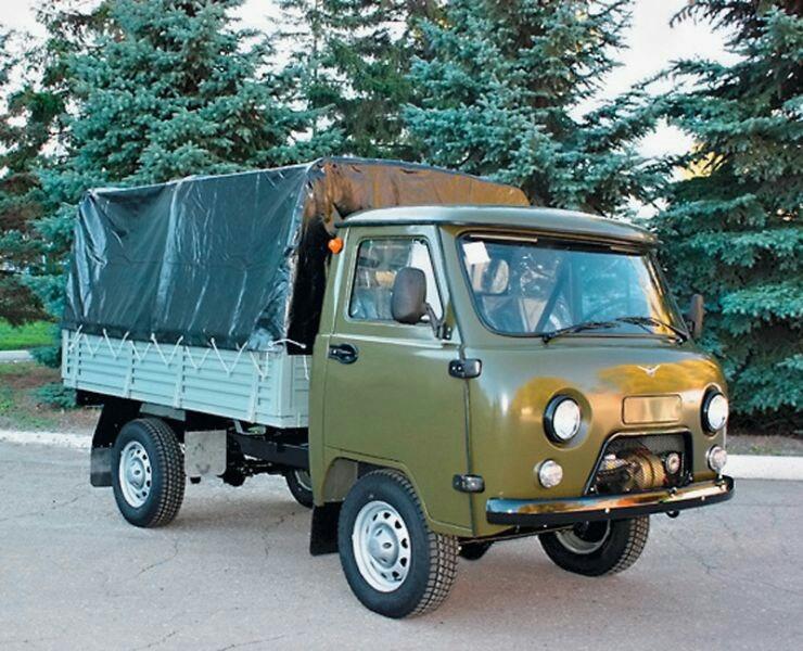 Продажа автомобилей в Омске, новые и подержанные ...