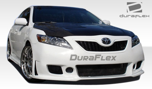 body kit b 2 duraflex toyota camry. Black Bedroom Furniture Sets. Home Design Ideas