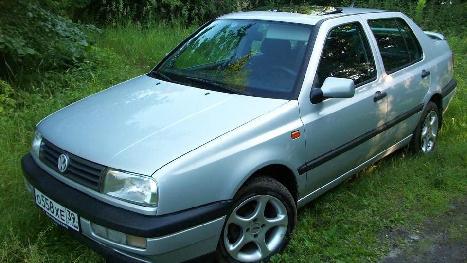 Volkswagen Vento Volkswagen Vento Vw Vento Coupe Vr6