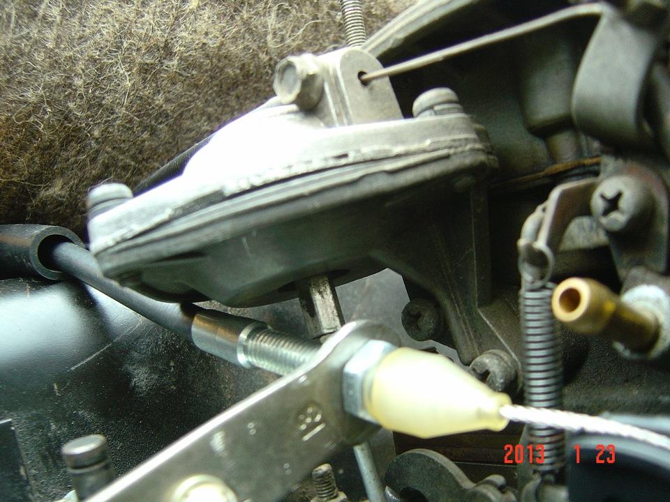 западает педаль газа ваз 2106 комплекты термобелья Купить