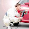 Сколько стоит полироль для автомобиля