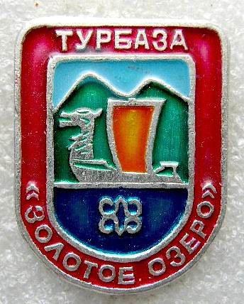 dMAAAgPYpOA-960.jpg