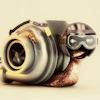 Регулировка газового редуктора ловато на инжекторе