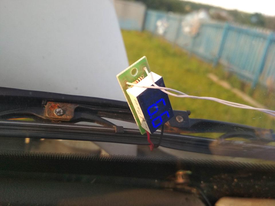 установка кондиционера на фольксваген транспортер т4