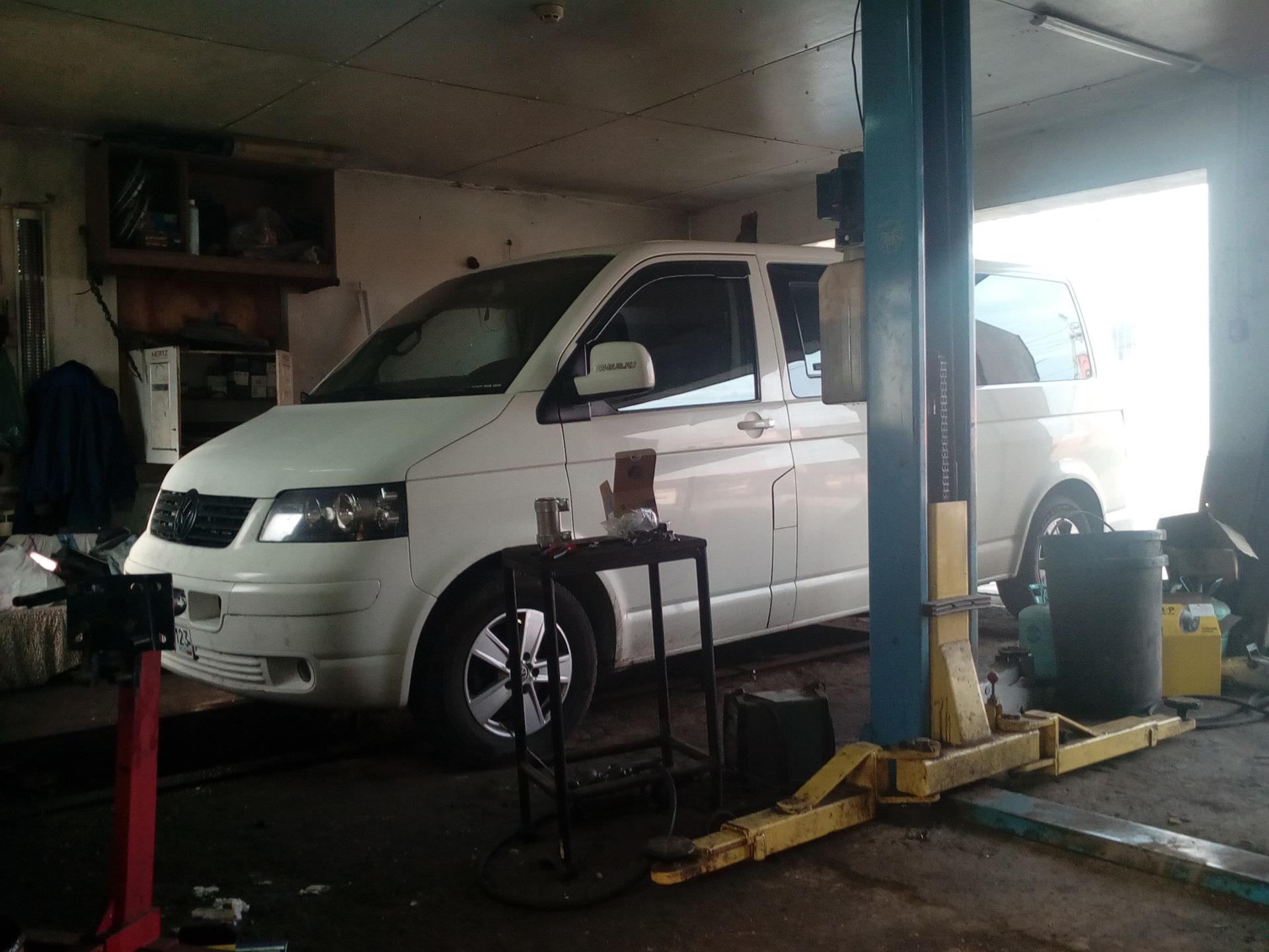 Высокотемпературный транспортер продажа транспортеров в крыму