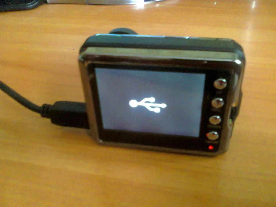 Видеорегистратор supra scr-700 купить, отзывы, инструкция, продажа.