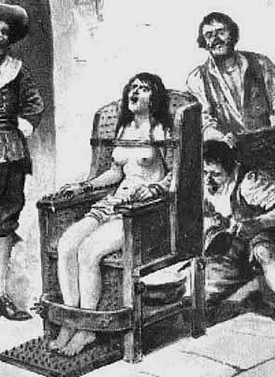 Мальчики пытки видео секс фото 412-5