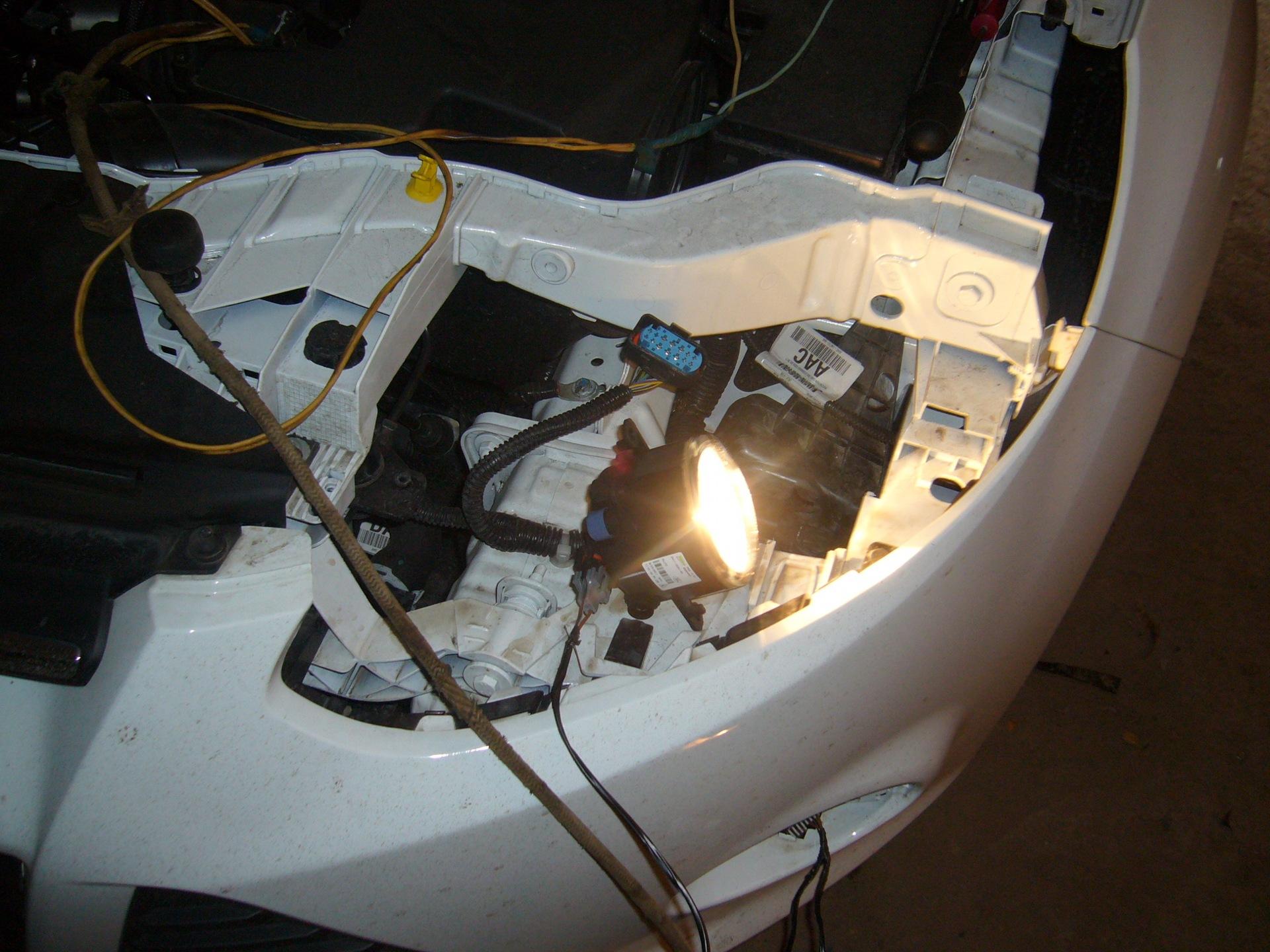 Продажа тормозных передних колодок на Форд Фокус 2. Цены ...