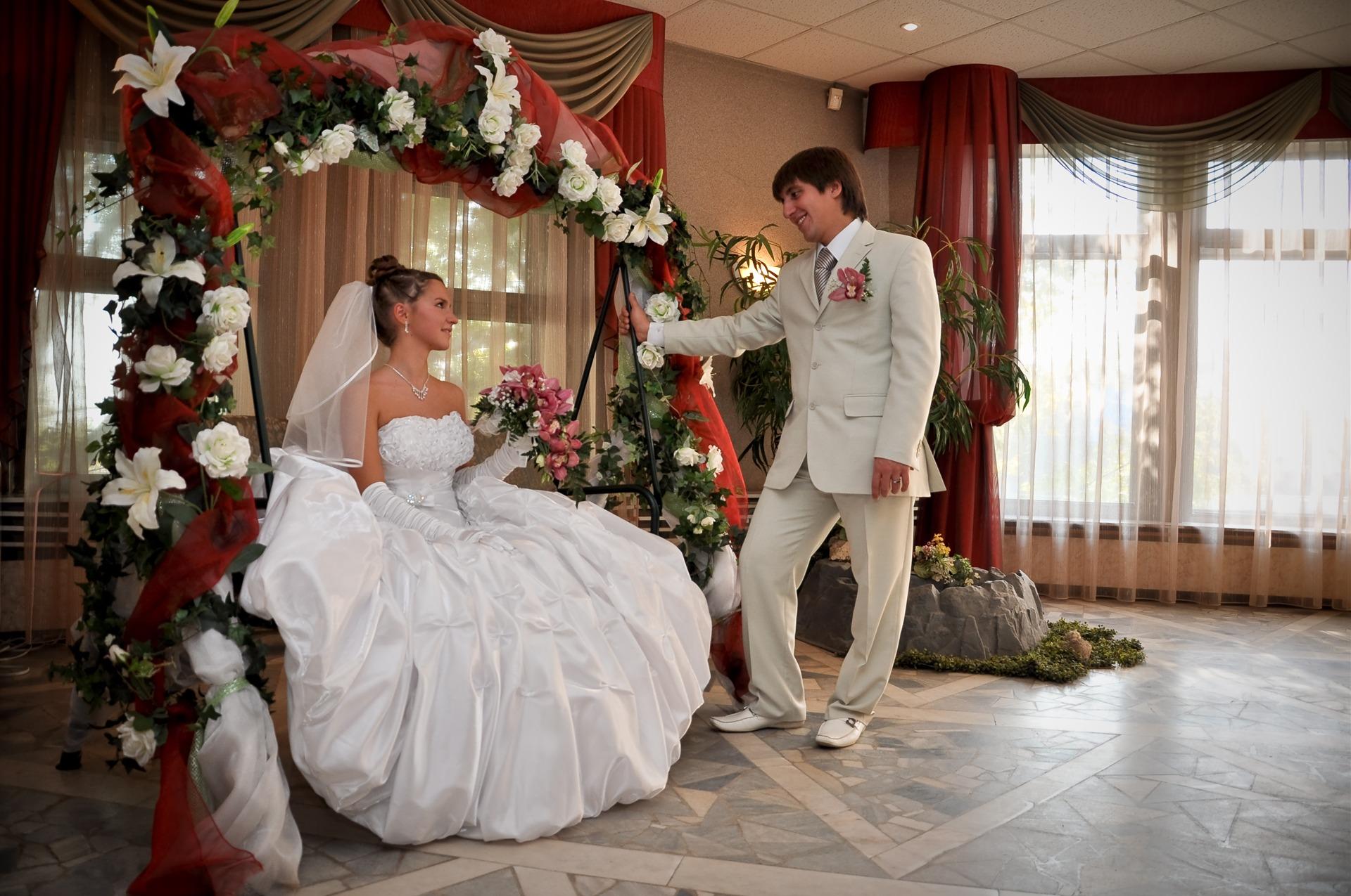 обслуживании, ах эта свадьба в картинках полицейские