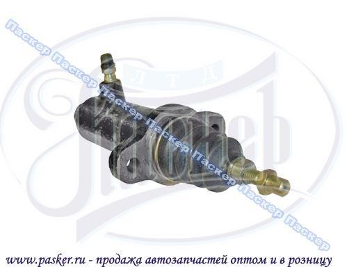 Цилиндр сцепления рабочий уаз-3160, хантер,patriot рст