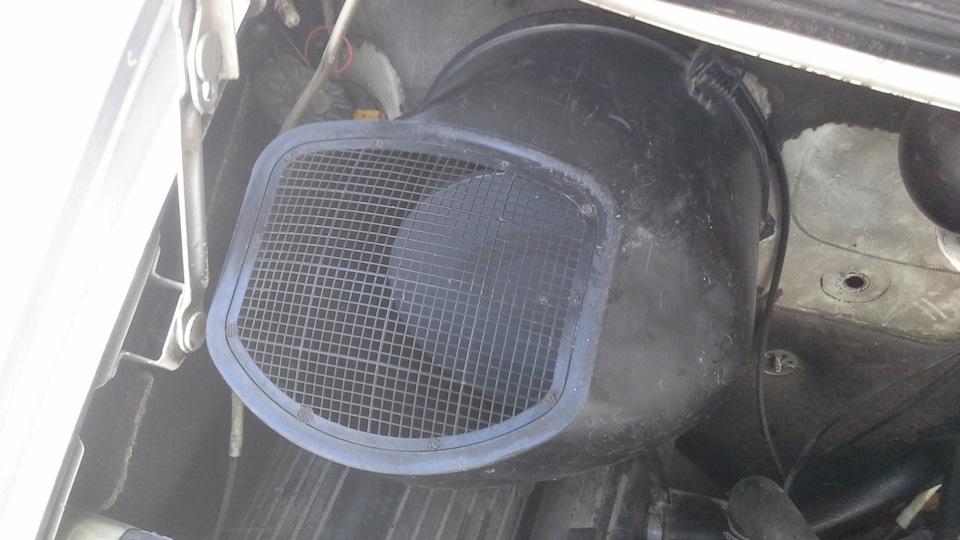 Фольксваген транспортер т4 салонный фильтр конвейер штрек