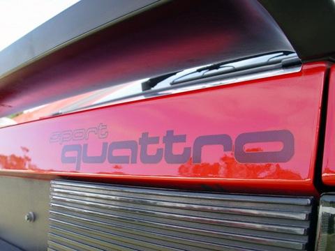 Удивительные машины — из истории Ауди — DRIVE2 Машины Будущего Ауди