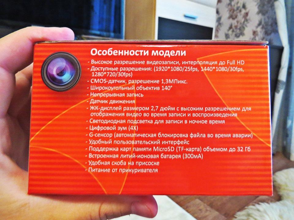 da9f4b2s-960