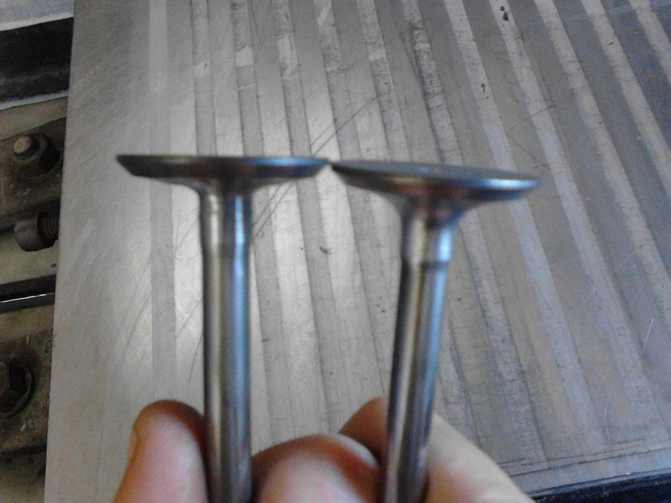 Схема перекрещенные столбики крючком