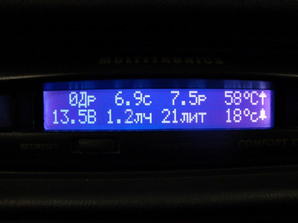 dac76e8s-960.jpg