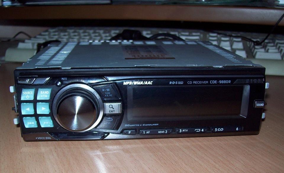 Кабель удлинитель USB 2.0 АM/AF 3.0м Belsis BW1402 с одним ф/фильтром