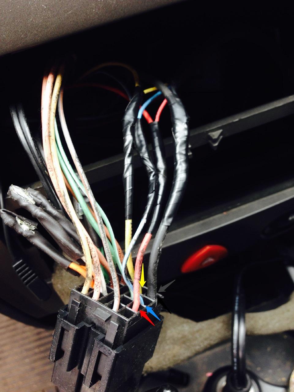 Bmw R100 Wiring Diagram Iso